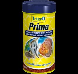 Tetra Prima 150g Sinking Granular Food For Discus Fish