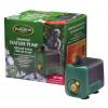 Blagdon Mini Indoor Feature Pump 550i