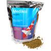 NTLabs Medikoi Health 1.75kg