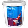 NTLabs Medikoi Health 10kg