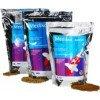 NTLabs Medikoi Health 750g