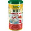 Koi Premium Mix 200g