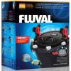 Fluval FX6 External Filter