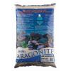 Caribsea Aragamax Select Aragonite 14kg (30lb)
