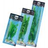 BiOrb Plant Pack Tall - 2 Pack