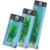 Biorb Plant Pack Medium - 2 Pack
