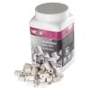 Newa Aqua Ceramic HI-Q 550g