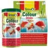 Tetra Pond Colour Sticks For Fish Colouration