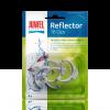Juwel Reflector Clips 26mm T8