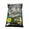 Caribsea Eco-Complete Live Planted Substrate 9kg Fine Black