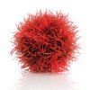 biOrb Colour Ball - Red