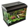 Mirabello 30 Litre Aquarium 1