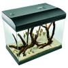 Mirabello 30 Litre Aquarium 3
