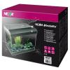 Mirabello 30 Litre Aquarium 2