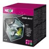 Newa More 20 - 18 Litre Aquarium - Black 5