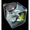 Newa More 20 - 18 Litre Aquarium - Black 1