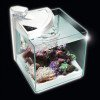 Newa More 30 Reef - 28 Litre Reef Aquarium - White 1