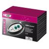 Newa Control - Newa Wave Pump Control System 1
