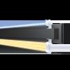 Juwel MultiLux LED Light Units