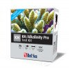 Red Sea KH/Alkalinity Pro Test Kit - 75 Tests