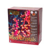 Reef Crystals Sea Salt 4kg 120 Litres