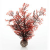 biOrb Small Crimson Sea Fan