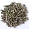 TAP Organic Small Barley Straw Pellets  2