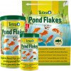 Tetra Pond Flake