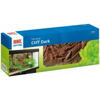 Juwel Decoration Terrace - Cliff Dark - 350 x 140mm (86960)