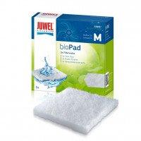 Juwel Filtering Filter Media bioPad M (Compact) - Filter Floss (88049)