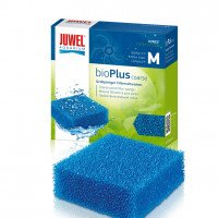 Juwel Filtering Filter Media bioPlus coarse M (Compact) - Coarse-pored filter sponge (88050)