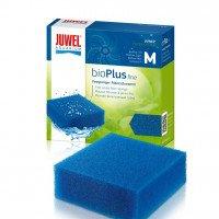 Juwel Filtering Filter Media bioPlus fine M (Compact) - Fine-pored filter sponge (88051)