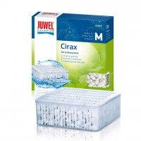 Juwel Filtering Filter Media Cirax M (Compact) - Ceramic granules (88056)