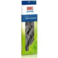 Juwel Decoration Filter Cover Stone Granite - 555 x 186mm / 555 x 157mm (86923)