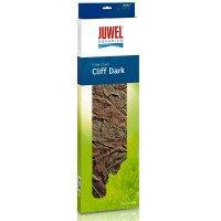 Juwel Decoration Filter Cover Cliff Dark - 555 x 186mm / 555 x 157mm (86921)