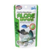 Hikari Tropical Herbivore Algae Wafers 40g Sinking Fish Food