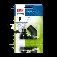 Juwel Filtering Pump accessories OxyPlus - O2-Diffusor (85145)