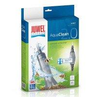 Juwel Aqua Clean 2.0 - Gravel and filter cleaner (87022)