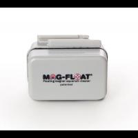 Mag-Float Floating Magnet Aquarium Glass Cleaner Small