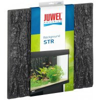 Juwel Decoration Structure Background STR - 500 x 595mm (86910)
