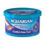 Aquarian Goldfish Flake Food 13g For Fish Development