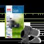 Juwel Filtering Pump accessories Pump Adapter (85136)