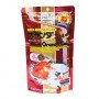 Hikari Oranda Lionhead Goldfish Carnivore Food Pellets 300g - DATED SEPT 2017