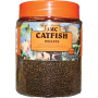 JMC Catfish Sinking Fish Food Pellets 850g