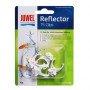 Juwel Lighting Plastic Reflector Clips HiLite T5 (94030)