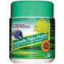Ocean Nutrition Formula Two Tropicfal Fish Food Flakes 70g