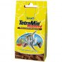 Tetramin Weekend 10 Sticks For All Tropical Aquarium Fish