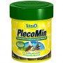 Tetra Plecomin 120 Tablets - Herbivore Tropical Fish Food