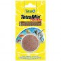 TetraMin Holiday Gel Tab Food For Tropical Aquarium Fish